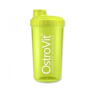 OstroVitOstroVit Shaker700 ml OstroVit