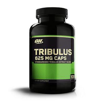 Повышение тестостеронаOptimum NutritionTribulus 625100 caps Optimum Nutrition