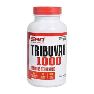 Повышение тестостеронаSANTribuvar 100090 tabs SAN