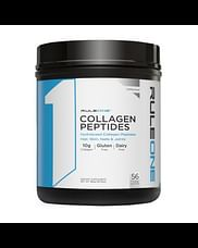 Коллаген R1 (Rule One)Collagen Peptides280gunflavored R1 (Rule One)