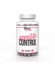 Appetite Control - BeastPink GymBeam