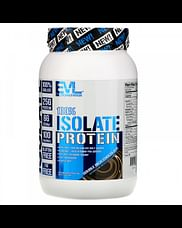 Протеин EVLution Nutrition 100% ISOLATE 730 гр EVLution