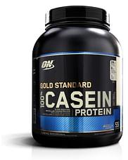 Протеин Optimum Nutrition 100% Casein Protein 1800 г Optimum Nutrition