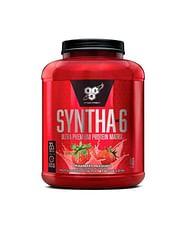Протеин BSN SYNTHA-6 2270 грамм BSN