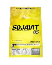 Протеин Olimp Sojavit 85 700 гр Olimp
