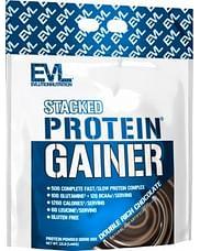 Гейнер EVLution Nutrition Stacked Protein Gainer 5400 гр EVLution