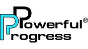 Powerful Progress
