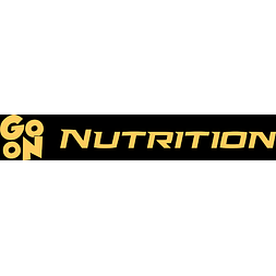 GoOn Nutrition