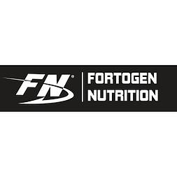 Fortogen Nutritio