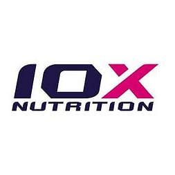 10XNutrition