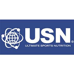 UNS Supplements