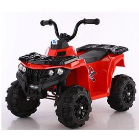 Детский электромобиль - квадроцикл на аккумуляторе 3201R4976726