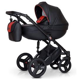 Коляска 2в1 цвет GT Verdi Mirage Limited