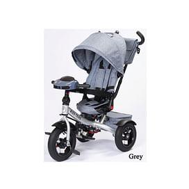 Велосипед детский Kids Trike Лен5182459
