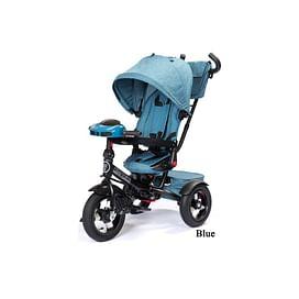 Велосипед детский Kids Trike Лен5182460