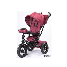Велосипед детский Kids Trike Лен5182462