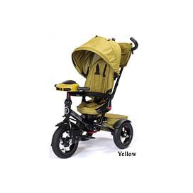Велосипед детский Kids Trike Лен5182464