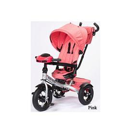 Велосипед детский Kids Trike Лен5182465