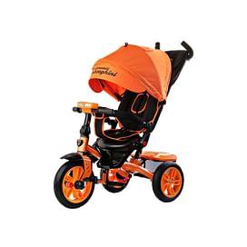 Детский велосипед Lamborghini L5 Panorama5182467