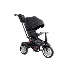 Велосипед детский Trike Bentley NEW5182498