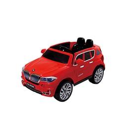 Электромобиль Jinjianfeng BMW X5 TR1503B5182509