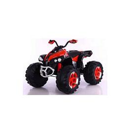 Детский электромобиль, квадроцикл Shantou Gepai FB-66775182514