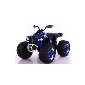 Детский электромобиль, квадроцикл Shantou Gepai FB-66775182516