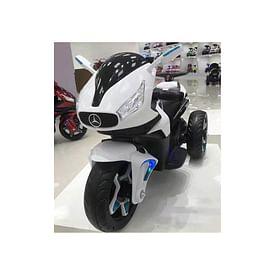 Детский электромобиль мотоцикл 6688WE5182518