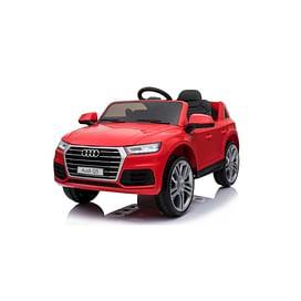 Детский электромобиль Shenzhen Toys Audi Q5 HZB-Q5 лицензия5182552