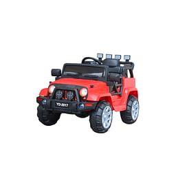 Детский электромобиль RToys YD-20175182557