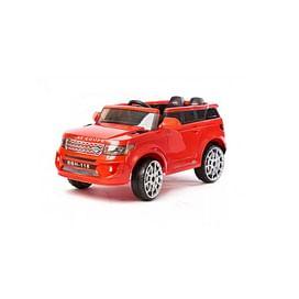 Детский электромобиль Range-Rover (BBH 118)5182561