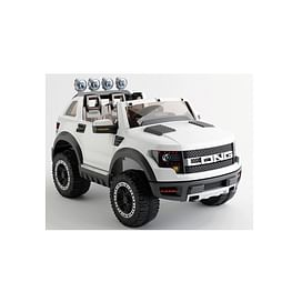 Детский электромобиль ToyLand BBH 13885182564