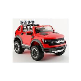 Детский электромобиль ToyLand BBH 13885182565