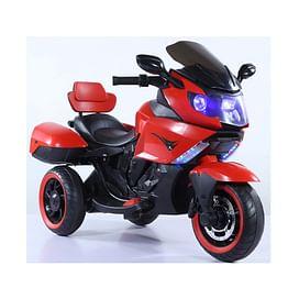 Детский электромобиль мотоцикл Electric Toys FL-8195182573