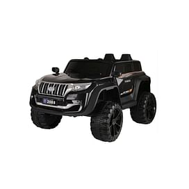 Детский электромобиль Electric Toys BEJ-2019 4WD полный привод5182574