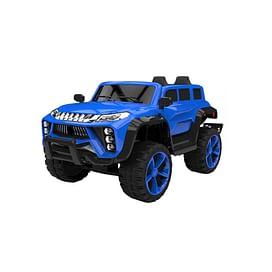 Детский электромобиль Electric Toys 2019 4WD полный привод5182577