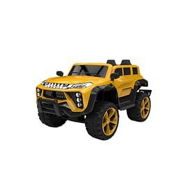 Детский электромобиль Electric Toys 2019 4WD полный привод5182578
