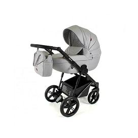 Детская коляска Adbor OX-V (Ox-01) 2 в 15183930 Adbor