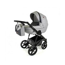 Детская коляска Adbor OX-V (Ox-04) 2 в 15183932 Adbor