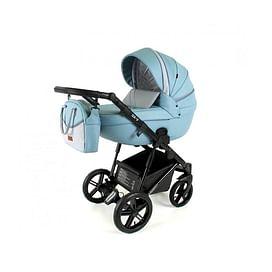 Детская коляска Adbor OX-V (Ox-08) 2 в 15183935 Adbor