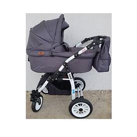 Детская коляска Adbor Zipp New AZ-125186539 Adbor