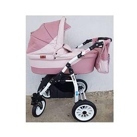 Детская коляска Adbor Zipp New AZ-145186545 Adbor