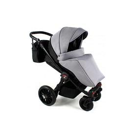 Детская прогулочная коляска Adbor Mio Plus 035193556 Adbor