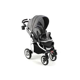 Детская прогулочная коляска Adbor Vero Ve-065193577 Adbor