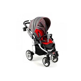 Детская прогулочная коляска Adbor Vero Ve-075193578 Adbor