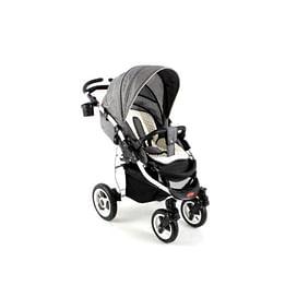 Детская прогулочная коляска Adbor Vero Ve-085193579 Adbor