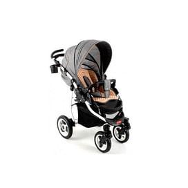 Детская прогулочная коляска Adbor Vero Ve-095193581 Adbor