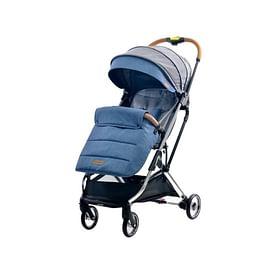 Детская прогулочная коляска Everflo Air E-3905193643 Everflo