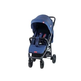 Прогулочная коляска Infinity Nani (Navy Blue)5193709 Infinity