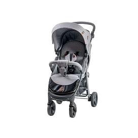 Прогулочная коляска Infinity Safari (Grey)5193720 Infinity
